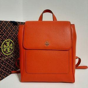 Nwt Tory Burch backpack